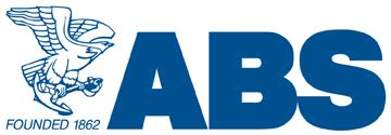 abs to release new standards for workboat living
