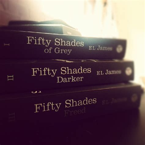 Fifty Shades Of Grey Synopsis Spoiler by March 2013 50 Shades Fansite