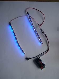 Led Streifen Batterie : led mit batterie led batterie unterbauleuchte mit sensor schalter led leiste streifen band ~ Eleganceandgraceweddings.com Haus und Dekorationen