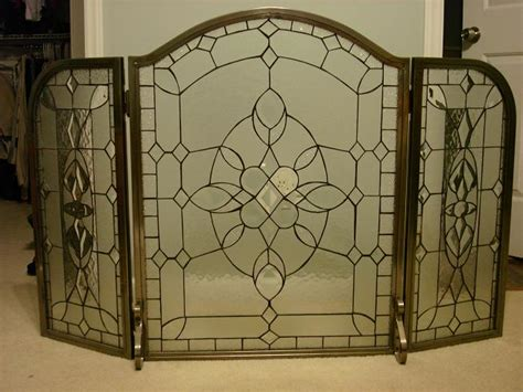 glass ls for sale fireplace screen sale chrome and metal fireplace screen