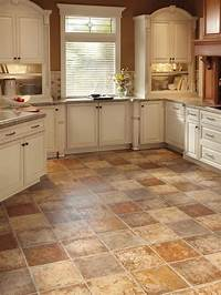 best flooring for a kitchen Best Floors for Kitchens That Will Create Amazing Kitchen ...