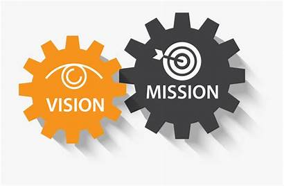 Mission Clipart Vision Consulting Library Engineering Cec