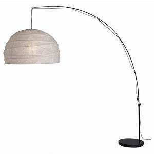 Arc floor lamp ikea houses flooring picture ideas blogule for Ikea floor lamp paper shade replacement