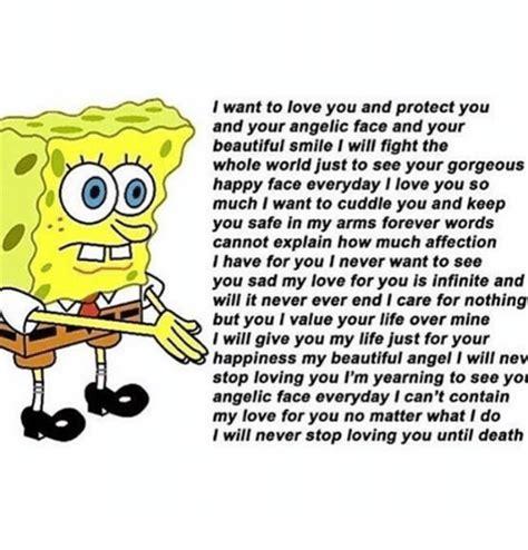 memes    cuddle   cuddle memes