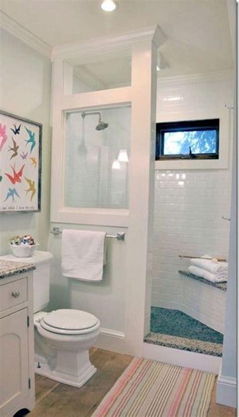 bathroom ideas small bathrooms designs home design 1000 ideas about small bathroom designs on