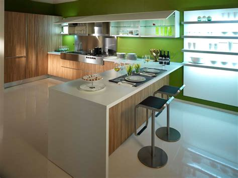 cuisine moin cher cuisine pas cher 27 photo de cuisine moderne design