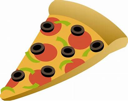 Pizza Clipart Clip Clipartix