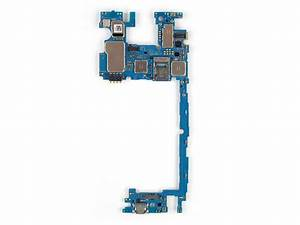 Lg V20 Motherboard Replacement