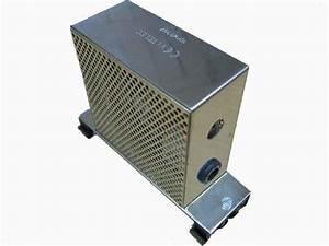 Quel Chauffage Electrique Choisir : quel type de chauffage electrique choisir quel chauffage ~ Melissatoandfro.com Idées de Décoration