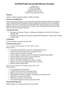 Cv Resume Sle by 11 Production Supervisor Resume Sle Riez Sle