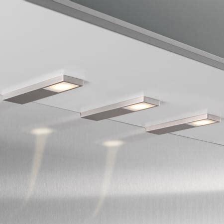 Hafele   Loox Compatible 12V LED 'Eye' light, 4.2W