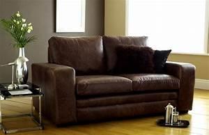 Leather sofas in denver sofa menzilperdenet for Leather sectional sofa denver