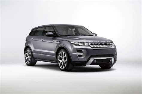 Land Rover Range Rover Backgrounds by 2015 Land Rover Range Rover 2 Car Background