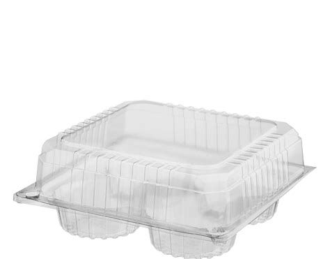 Bakery Plastic Storage Containers With Lid (four Muffin. List Of Food Nutrition Facts. Quarter Moon Plumbing San Antonio. Super Air Duct Cleaning Form A California Llc. Madison School Of Massage Therapy. United Healthcare Massachusetts. Criminal Justice Colleges In New York City. Stanford Business School Executive Education. Hp Proliant Dl380 G7 Specs Unreadable Sd Card