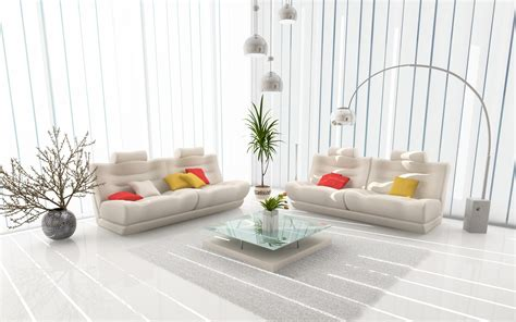 wallpapers designs for home interiors modern interior wallpapers and images wallpapers