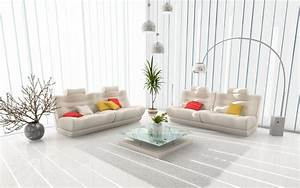 modern Interior wallpapers and images