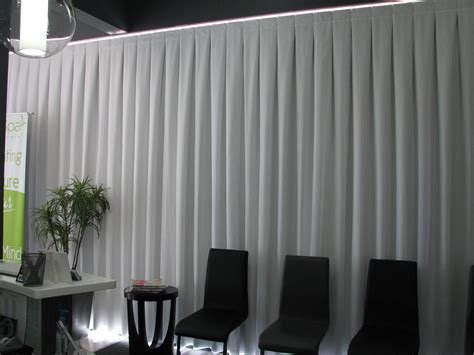 custom curtains plus st louis