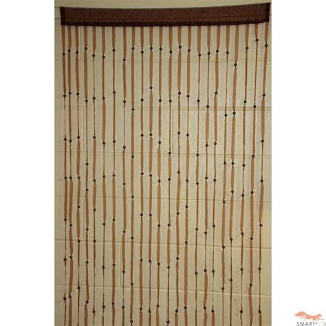 bamboo beaded door curtains nz door curtains 187 beaded door curtains inspiring pictures