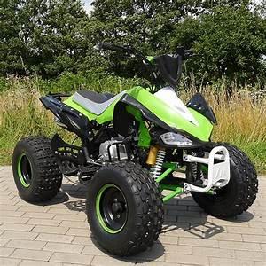 Quad 125cc Panthera : miniquad 110cc panthera minimotostore ~ Melissatoandfro.com Idées de Décoration