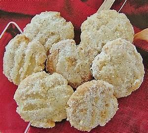 Plätzchen Rezept Kinder : kokos butter pl tzchen rezept mit bild von r ubermama72 ~ Watch28wear.com Haus und Dekorationen