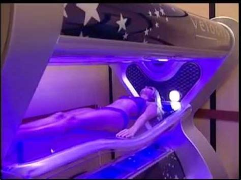velocity tanning bed high pressure tanning bed burn image search results