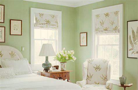 6 tranquil paint colors for a dream bedroom paint colors