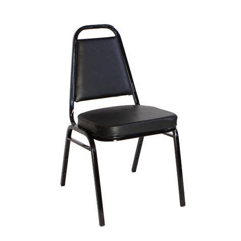 discount banquet chairs stacking chair banquet chairs