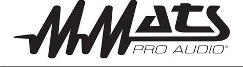 Car Audio Systems Custom Team Nutz