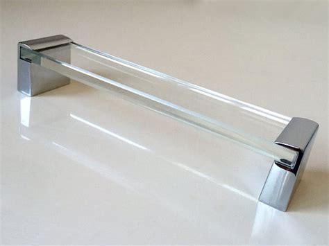 country kitchen furniture stores 6 3 quot glass kitchen cabinet door handles dresser pulls