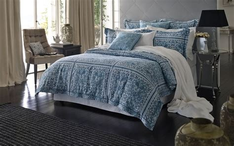 12 Best Sheridan Bed Linen Images On Pinterest Luxury