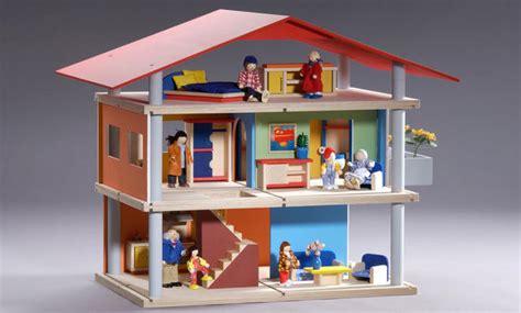puppenhaus holz selber bauen puppenhaus selber bauen selbst de