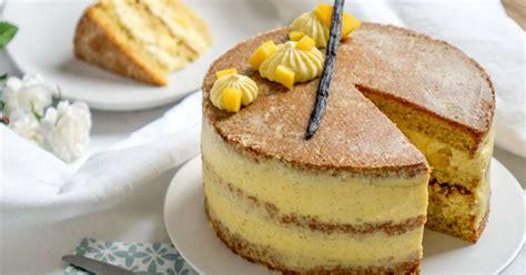 ma cuisine italienne un layer cake pour gourmands de tous âges plusieurs