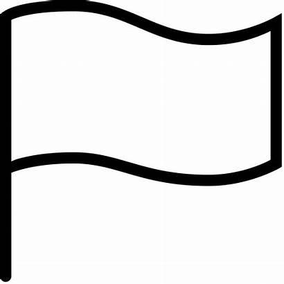 Plain Clipart Flags Bandiera Flag Transparent Vector