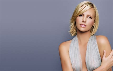 facebook covers  charlize theron   popopicscom