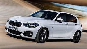 Bmw Serie 1 M : bmw 1 series 2016 new car sales price car news carsguide ~ Gottalentnigeria.com Avis de Voitures