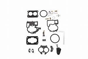 Best Carburetor Rebuild Kits