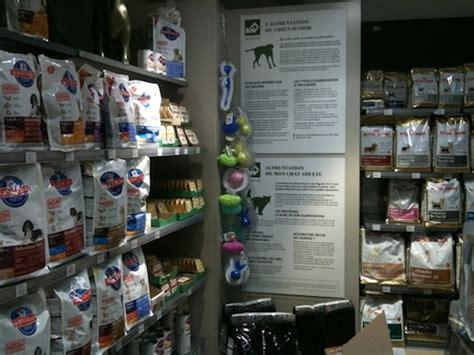 bhv la niche good pet store in central paris 187 dog jaunt