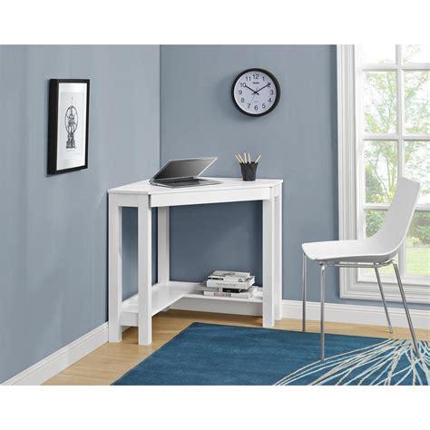 white parsons desk ameriwood parsons white desk 9888396com the home depot