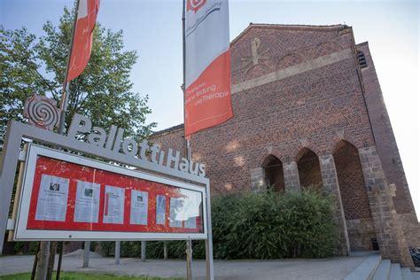 Bildergalerie  Pallotti Haus Freising