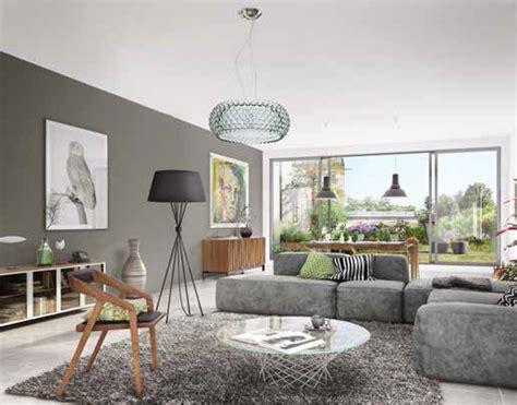 Vente Appartement 3 Chambres Terras Vente Appartement T3 Neuf Lyon 1 Pentes Croix Rousse Avec