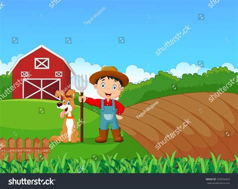 farm background pictures  wallpapersafari