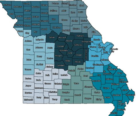 registered offenders texas map registered offenders in texas county missouri lisbon
