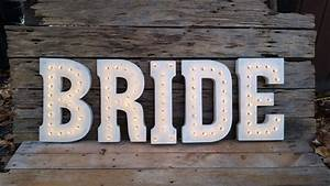 white metal marquee light letter 21 With white metal marquee letters