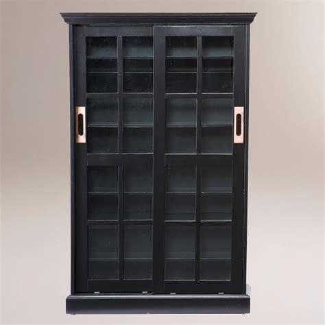 sliding barn door bookcase best woodworking plans and guide sliding bookshelf door