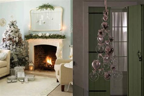 Addobbi Natalizi Da Appendere Al Soffitto by Orva Srl Come Decorare La Casa Per Il Giorno Di Natale