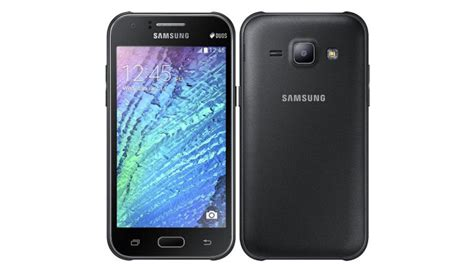 Water Gliter Samsung J1 Ace samsung galaxy j1 ace price in india specification