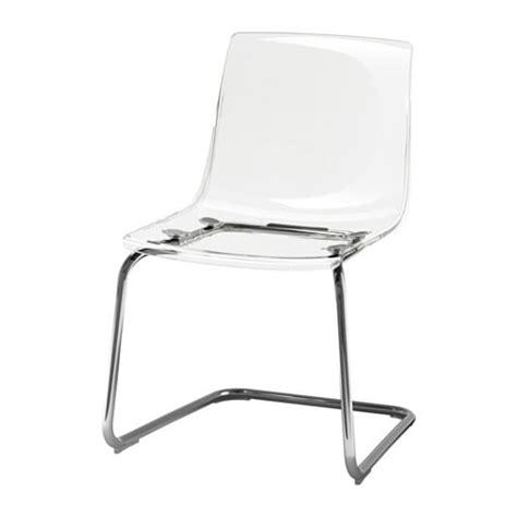 Chaises Plexiglass Ikea Avec Chaise Plexi Ikea Chaise Tobias Chair Ikea