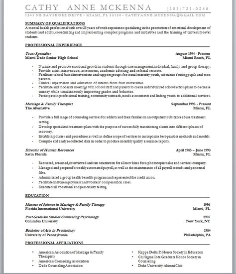 Picture Of A Resume by Write That Right Is A Premeir Resume Service In Miami And Philadelphia
