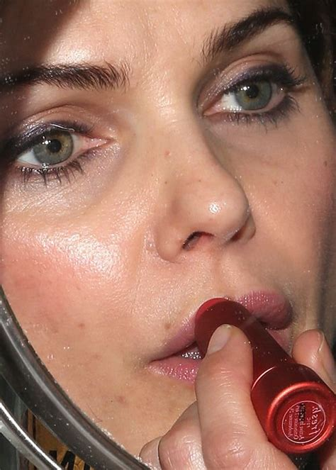 images lipstick pinterest lip colour