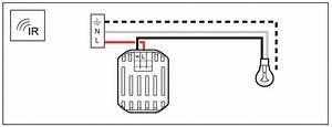Branchement Variateur Legrand : test l 39 interrupteur automatique legrand ~ Melissatoandfro.com Idées de Décoration